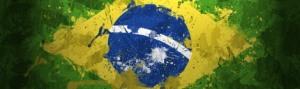 Mostra sua força Brasil.